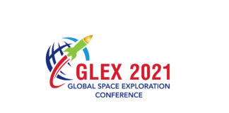 GLEX2021