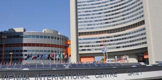 Apply for Communications (Space and Technology) Intern, Office of the Director, United Nations