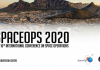 SpaceOps Call for Abstract