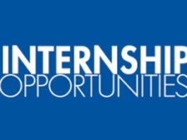 unoosa internship